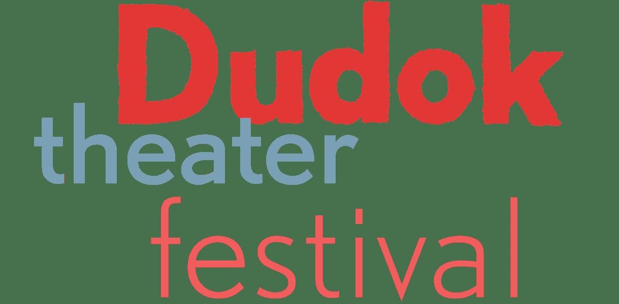 Dudokfestival